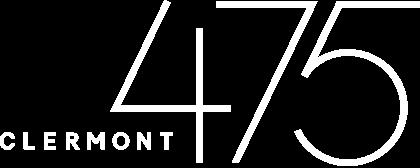 Brooklyn Property Logo 4
