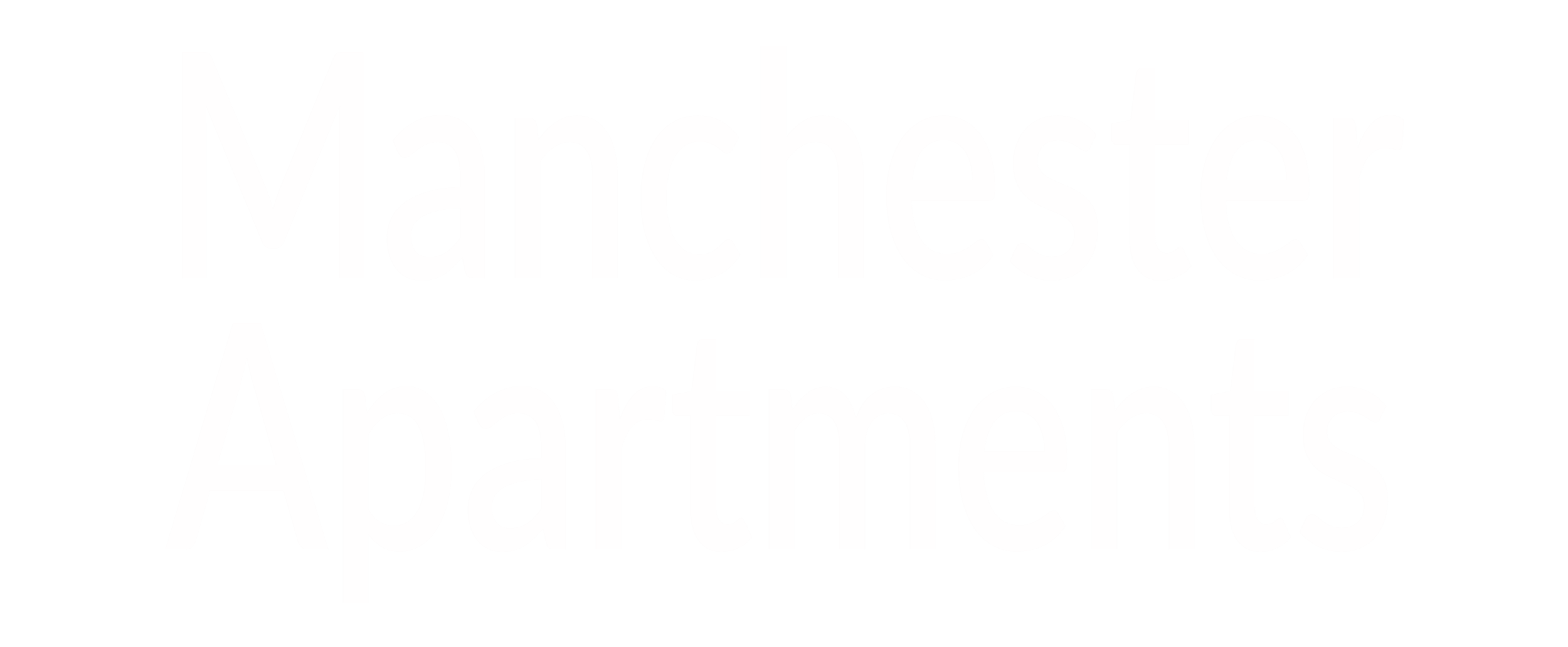 MANCHESTER APARTMENTS | Apartments in San Leandro, CA