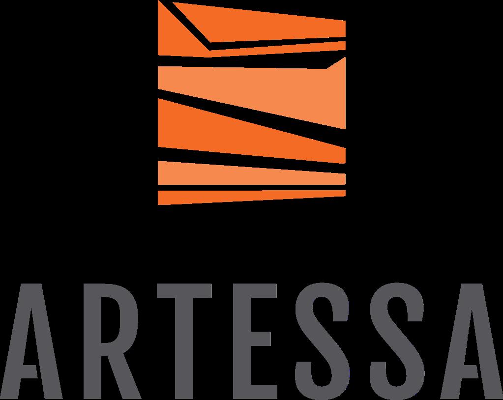 Floor Plans Of Artessa In Peoria Az