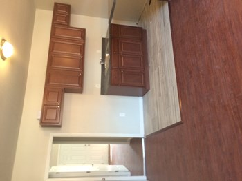 77 E. 12th St 2-3 Beds Apartment for Rent Photo Gallery 1