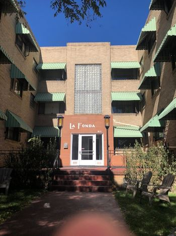 611 E 11th Ave 1-2 Beds Apartment for Rent Photo Gallery 1