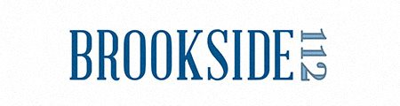 Brookside 112 Logo at Brookside 112, Vancouver, WA