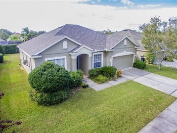 5435 White Heron Place 4 Beds House for Rent Photo Gallery 1