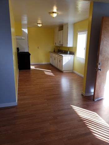 8121-8135 4Th St. 1-5 Beds Apartment for Rent Photo Gallery 1