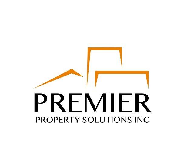 Winnipeg Property Logo 19