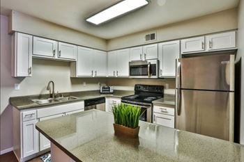 5050 Duneville Street 1-2 Beds Apartment for Rent Photo Gallery 1