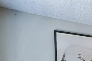 Altura on Duneville Bedroom 2 Las Vegas NV