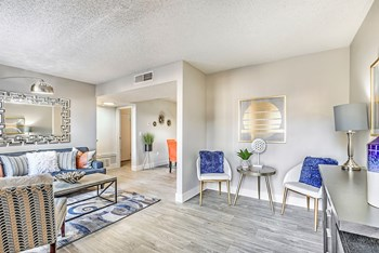 3060 South Decatur Blvd Studio-2 Beds Apartment for Rent Photo Gallery 1