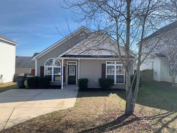 3214 Penny Earley Lane 3 Beds House for Rent Photo Gallery 1
