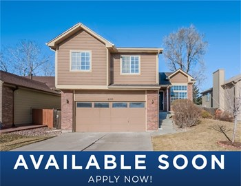 6321 Osceola Way 4 Beds House for Rent Photo Gallery 1