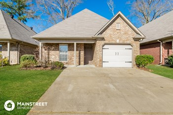 4252 Fieldstone Way 3 Beds House for Rent Photo Gallery 1