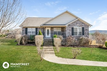 630 Starlite Dr 3 Beds House for Rent Photo Gallery 1