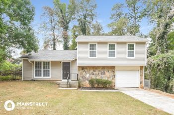 3935 Wood Path Dr 3 Beds House for Rent Photo Gallery 1