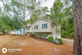 4750 Spring Gate Dr 4 Beds House for Rent Photo Gallery 1