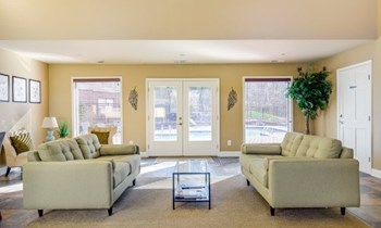 9800 Mary Alexander Road 1-2 Beds Apartment for Rent Photo Gallery 1