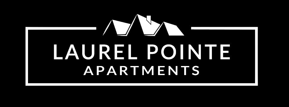 Jacksonville Property Logo 41