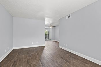 3201 E Park Row Drive 1-2 Beds Apartment for Rent Photo Gallery 1