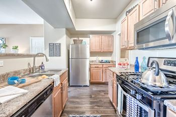 6655 Boulder Highway 1-3 Beds Apartment for Rent Photo Gallery 1