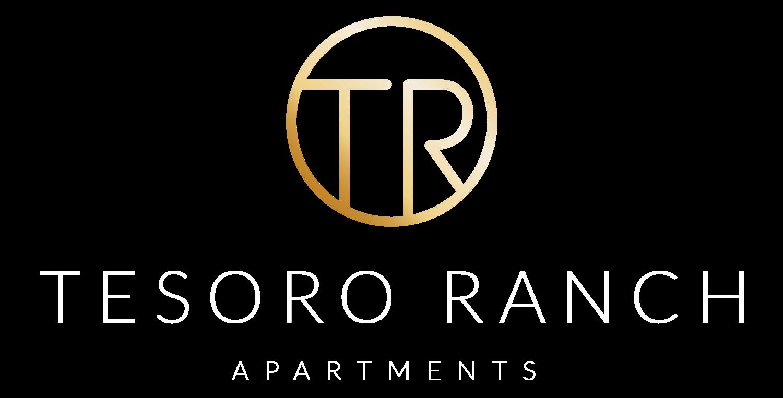 Las Vegas Property Logo 51