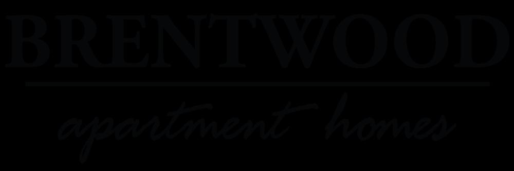 Turlock Property Logo 6