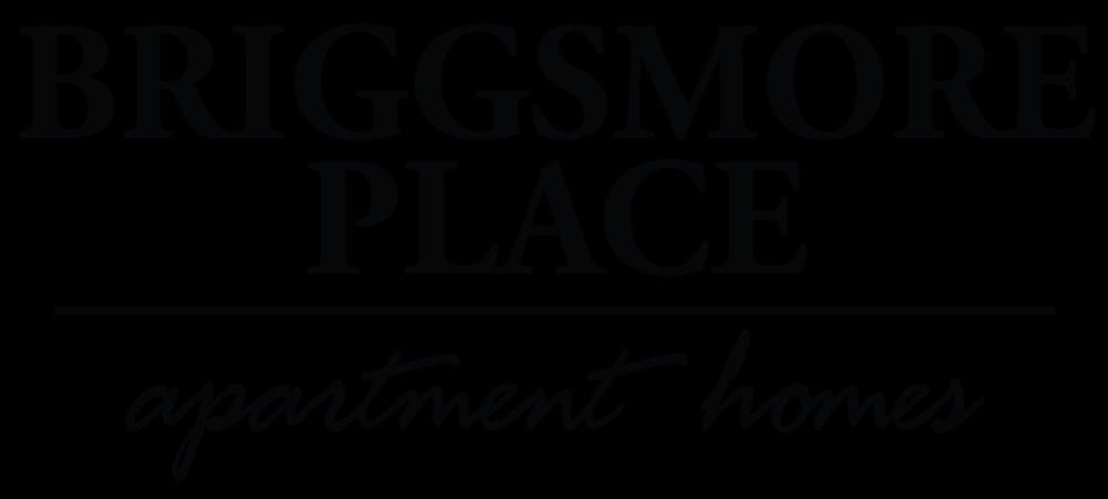 Briggsmore Place logo