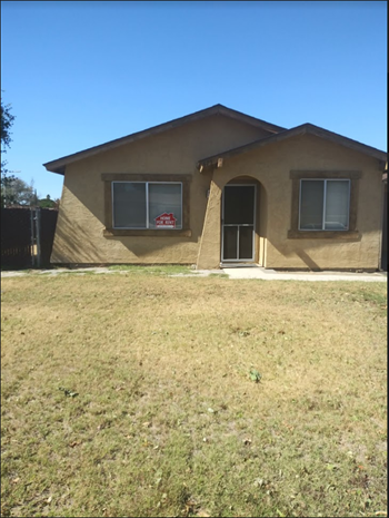 575 Toledo Drive 2 Beds House for Rent Photo Gallery 1