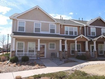 4883 Harrier Ridge Drive 3 Beds House for Rent Photo Gallery 1