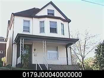 800 East 10th Avenue 4 Beds House for Rent Photo Gallery 1