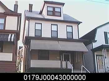 806 East 10Th Avenue 4 Beds House for Rent Photo Gallery 1