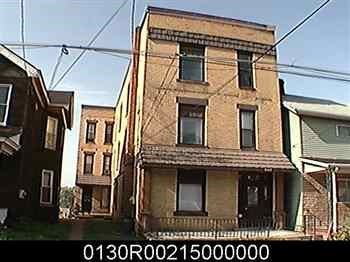 321 East 13th Avenue 1 Bed Apartment for Rent Photo Gallery 1