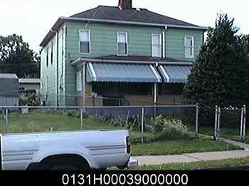 218 East 18th Avenue 2 Beds House for Rent Photo Gallery 1
