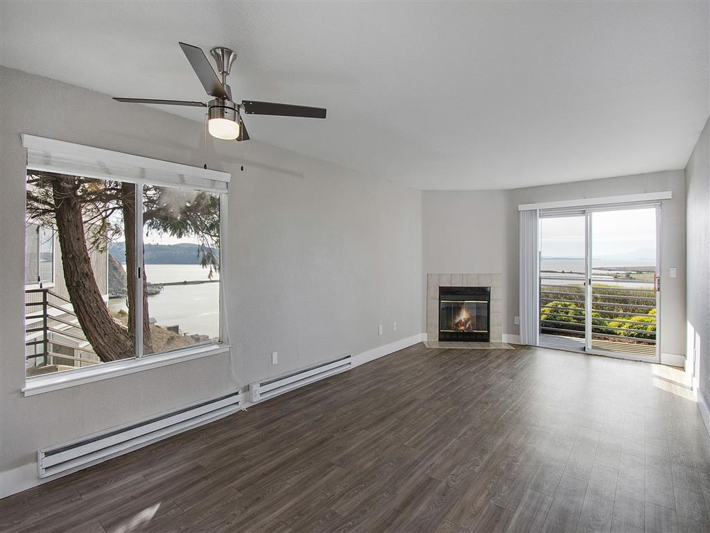 Bay Village | Apartments in Vallejo, CA |