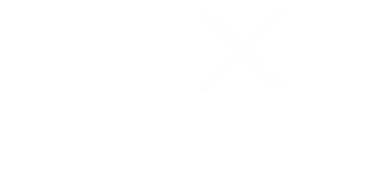 Vallejo Property Logo 168