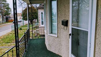 Remarkable Houses For Rent In Glenwood Winnipeg Mb Rentcafe Download Free Architecture Designs Momecebritishbridgeorg