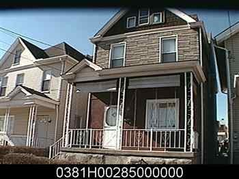 1614 Williams Street 2 Beds House for Rent Photo Gallery 1