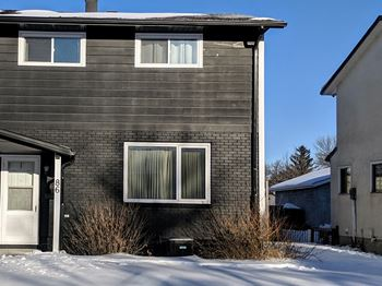 86 Weatherstone Place 3 Beds Apartment for Rent Photo Gallery 1