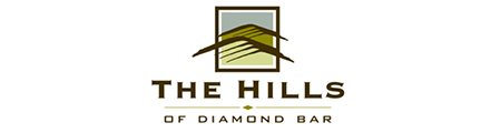 Property Logo The Hills of Diamond Bar at Hills of Diamond Bar, Diamond Bar, California