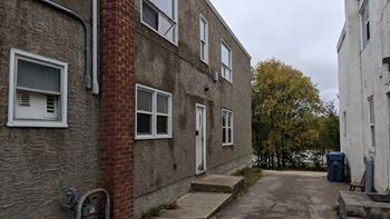 570 St Mary's Road 1 Bed Apartment for Rent Photo Gallery 1
