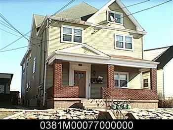 2005 Grandview Avenue 1 Bed Apartment for Rent Photo Gallery 1