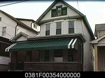 1403 Hamilton Street 2 Beds House for Rent Photo Gallery 1