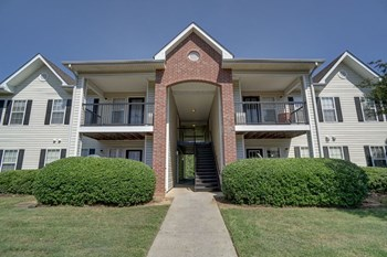 366 Old Mill Road 2-3 Beds Apartment for Rent Photo Gallery 1