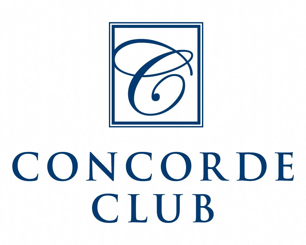 Concorde Club Apartments