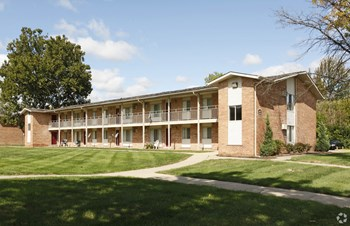 7080 Niagara St 1-2 Beds Apartment for Rent Photo Gallery 1
