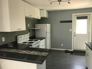 Glenelm Apartments For Rent Winnipeg Mb Rentcafe