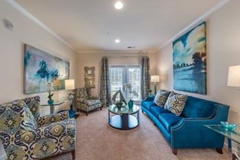 242 Price Street Studio Apartment for Rent Photo Gallery 1