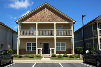1805 Shiloh Road 4-5 Beds Apartment for Rent Photo Gallery 1