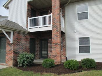 2864 Amberwood Pl Studio-4 Beds Apartment for Rent Photo Gallery 1