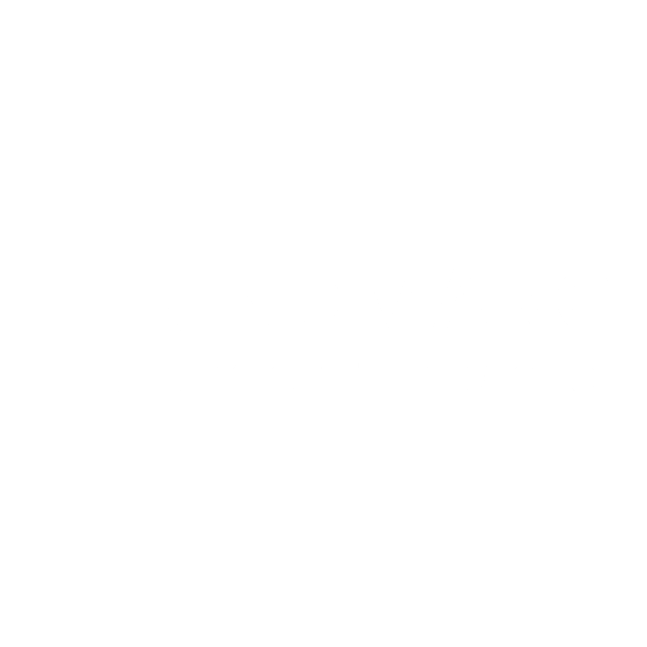 Apartments In San Marcos, TX