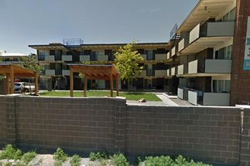 1645 Peoria St Studio-2 Beds Apartment for Rent Photo Gallery 1