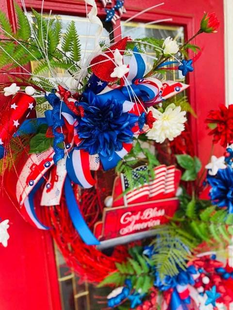 Beautiful Gifts at Savannah Court of Bastrop, Louisiana, 71220
